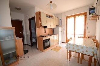 Alghero via De Gasperi appartamentino in vendita