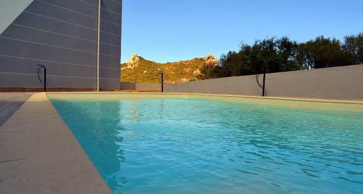 Cannigione pool