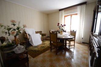 Appartamento con cortile e box Alghero