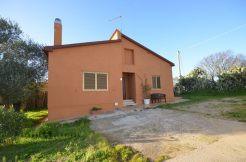 Casa indipendente con annessi vicinissimo Alghero