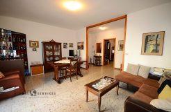 Spazioso appartamento in zona tranquilla Alghero