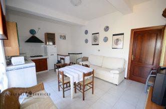Appartamento indipendente zona lido Alghero