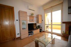 Ottimo appartamento zona lido Alghero