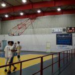 Basket Sant'Orsola Sponsor