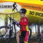 ASD Alghero Bike Sponsor
