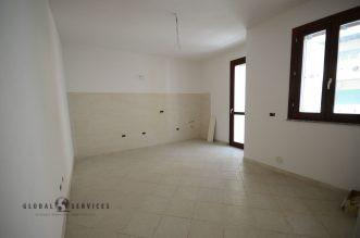 Nuovo appartamento pieno centro Alghero