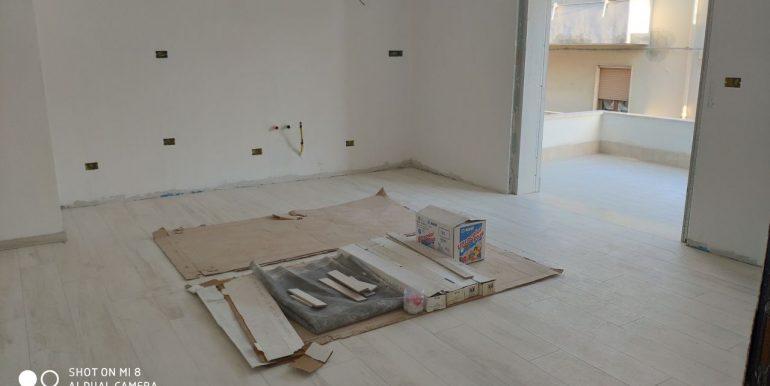 Appartamento nuova costruzione Alghero