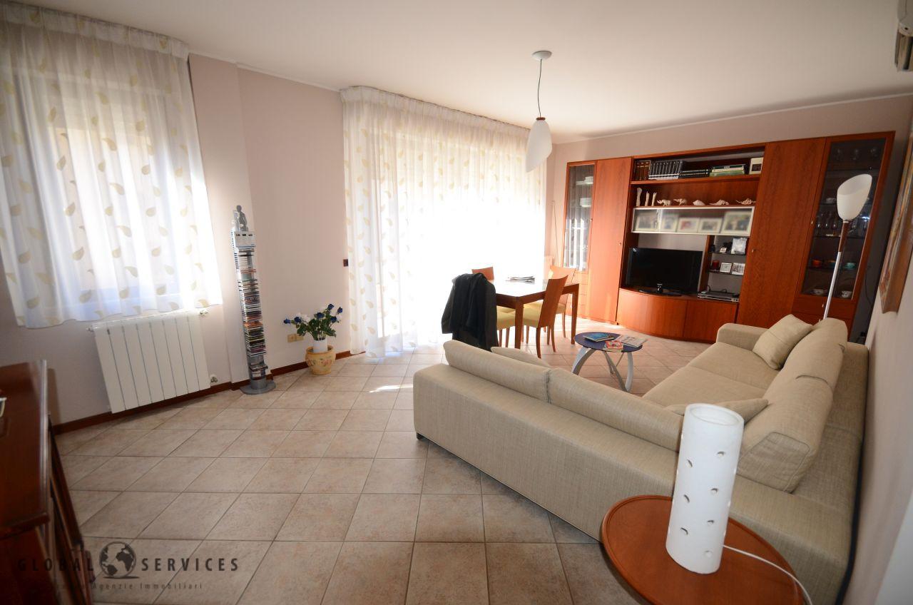 Delizioso appartamento in contesto esclusivo Alghero