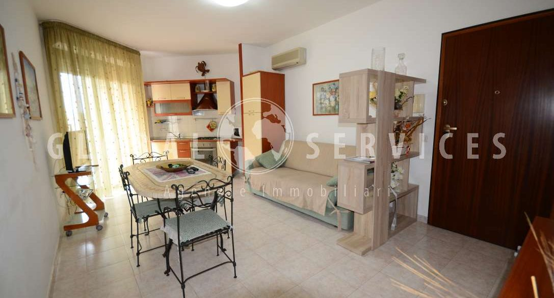 Appartamento in vendita Alghero via Costa
