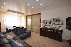 Bellissimo appartamento in vendita zona La Scaletta Alghero