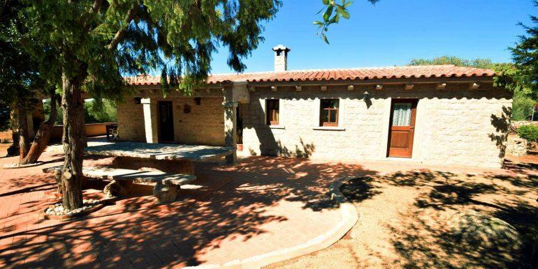 Villa-di-campagna-in-vendita-Porto Cervo-Arzachena (23)