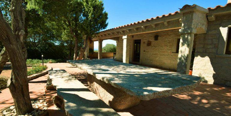 Villa-di-campagna-in-vendita-Porto Cervo-Arzachena (24)