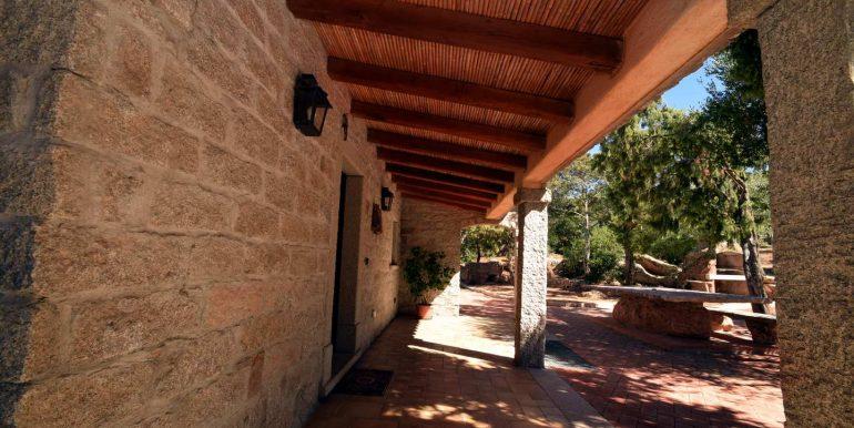 Villa-di-campagna-in-vendita-Porto Cervo-Arzachena (27)
