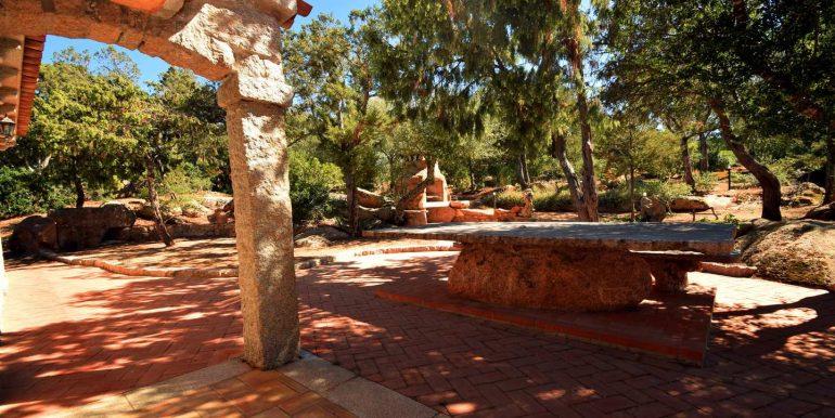 Villa-di-campagna-in-vendita-Porto Cervo-Arzachena (28)