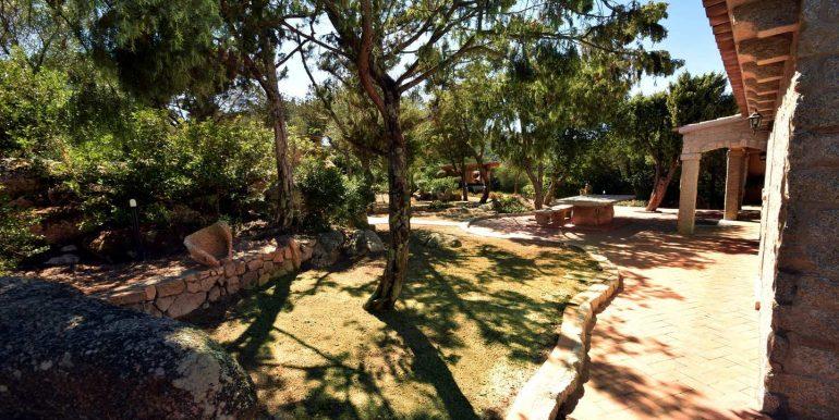 Villa-di-campagna-in-vendita-Porto Cervo-Arzachena (29)