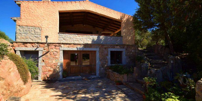 Villa-di-campagna-in-vendita-Porto Cervo-Arzachena (31)