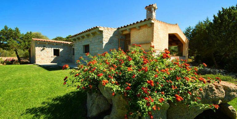 Villa-di-campagna-in-vendita-Porto Cervo-Arzachena (32)