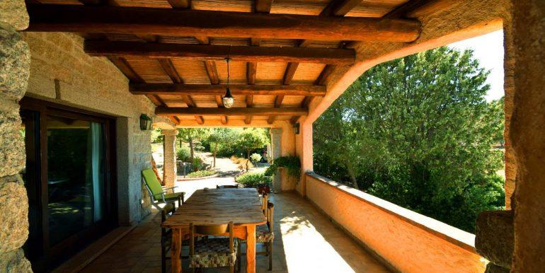 Villa-di-campagna-in-vendita-Porto Cervo-Arzachena (33)