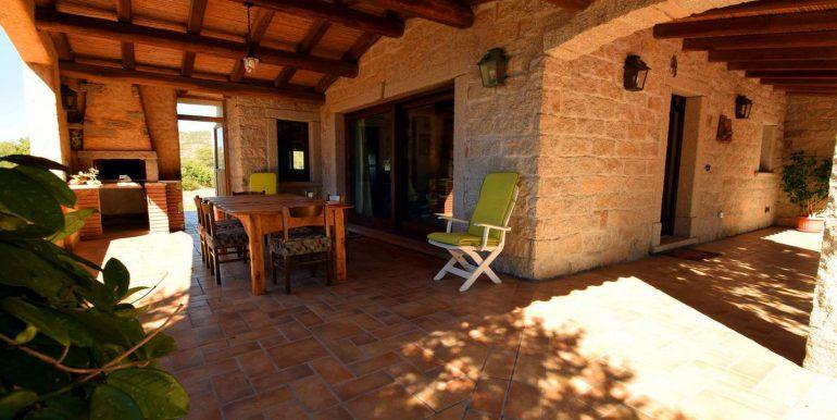 Villa-di-campagna-in-vendita-Porto Cervo-Arzachena (34)
