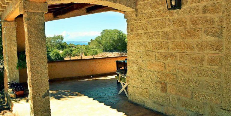 Villa-di-campagna-in-vendita-Porto Cervo-Arzachena (45)