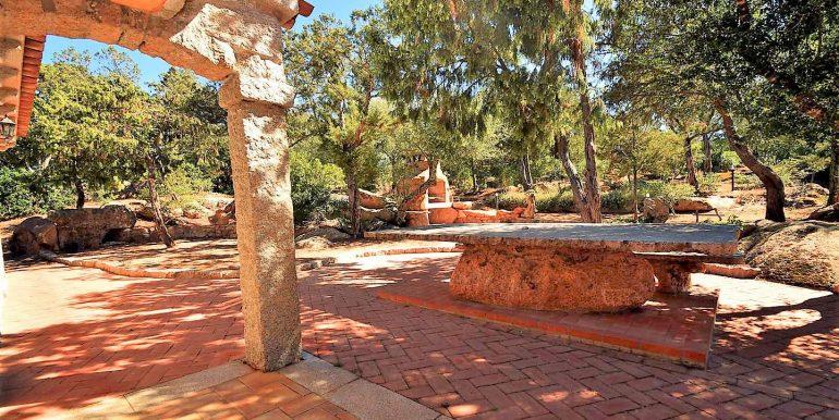 Villa-di-campagna-in-vendita-Porto Cervo-Arzachena (47)