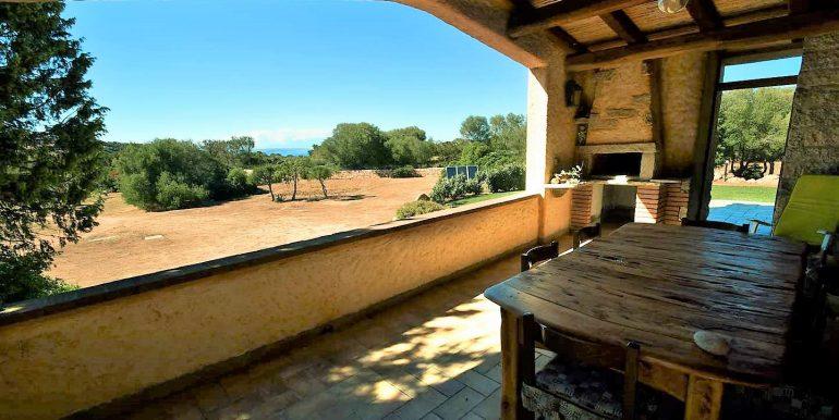 Villa-di-campagna-in-vendita-Porto Cervo-Arzachena (50)