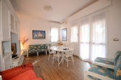 Ristrutturato ed elegante appartamento in vendita Alghero - lido - Maria Pia