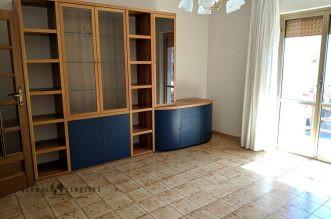 Ampio appartamento in vendita via XX Settembre Alghero