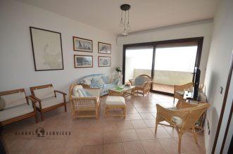 Elegante appartamento in vendita Lungomare Valencia Alghero