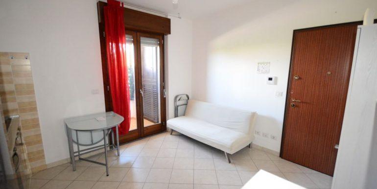 Nuovo appartamento vendita Alghero