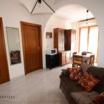 Bilocale piano alto in vendita via Mazzini Alghero