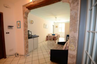 Apartment for sale Alghero Historical Center