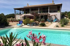 Beautiful Villa for Sale Alghero
