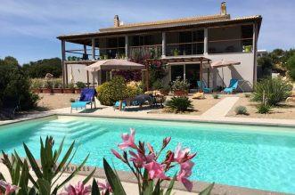 Beautiful Villa for Sale Alghero