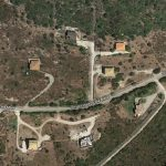 Building land for sale Alghero