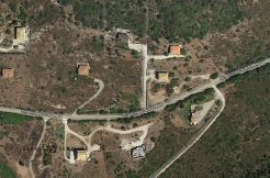 Building land for sale Alghero