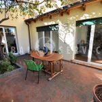 Appartamento in vendita via Foradada Alghero