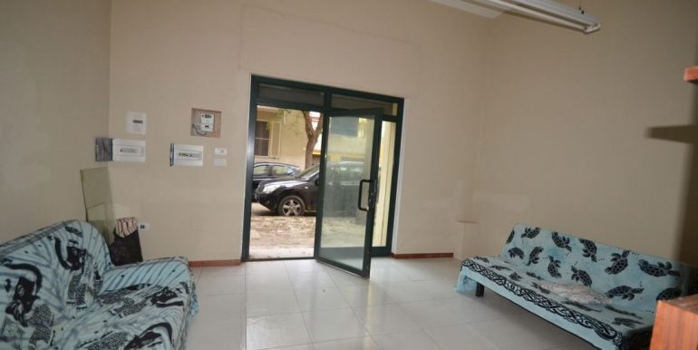 Commercial local for sale Alghero via Veneto