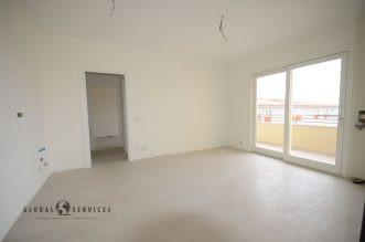 Apartment for sale Alghero via Sassari