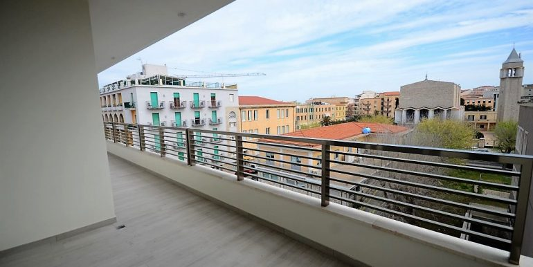 New construction for sale in Alghero