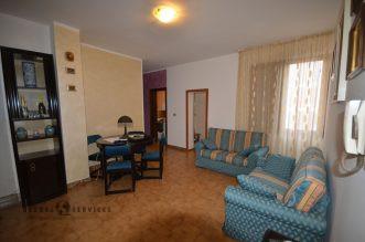 Apartment for sale Alghero lido