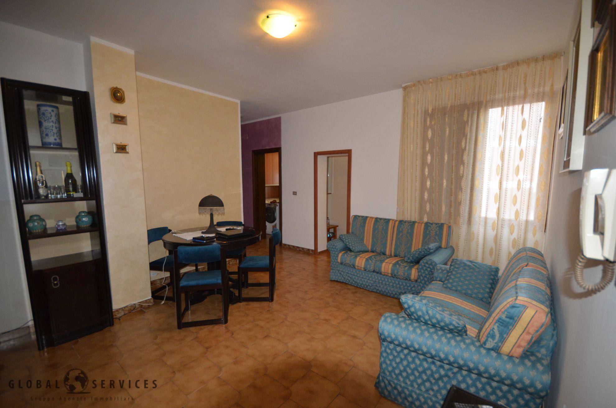 Appartamento in vendita Alghero viale Europa