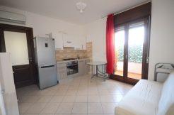 New apartment for sale Alghero