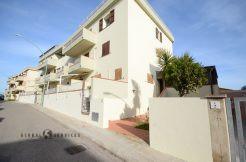 Apartment for sale in Alghero Calabona