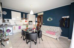 Recent apartment for sale Alghero