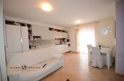 Apartment for sale Alghero