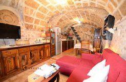 Apartment for sale Historic Center Alghero