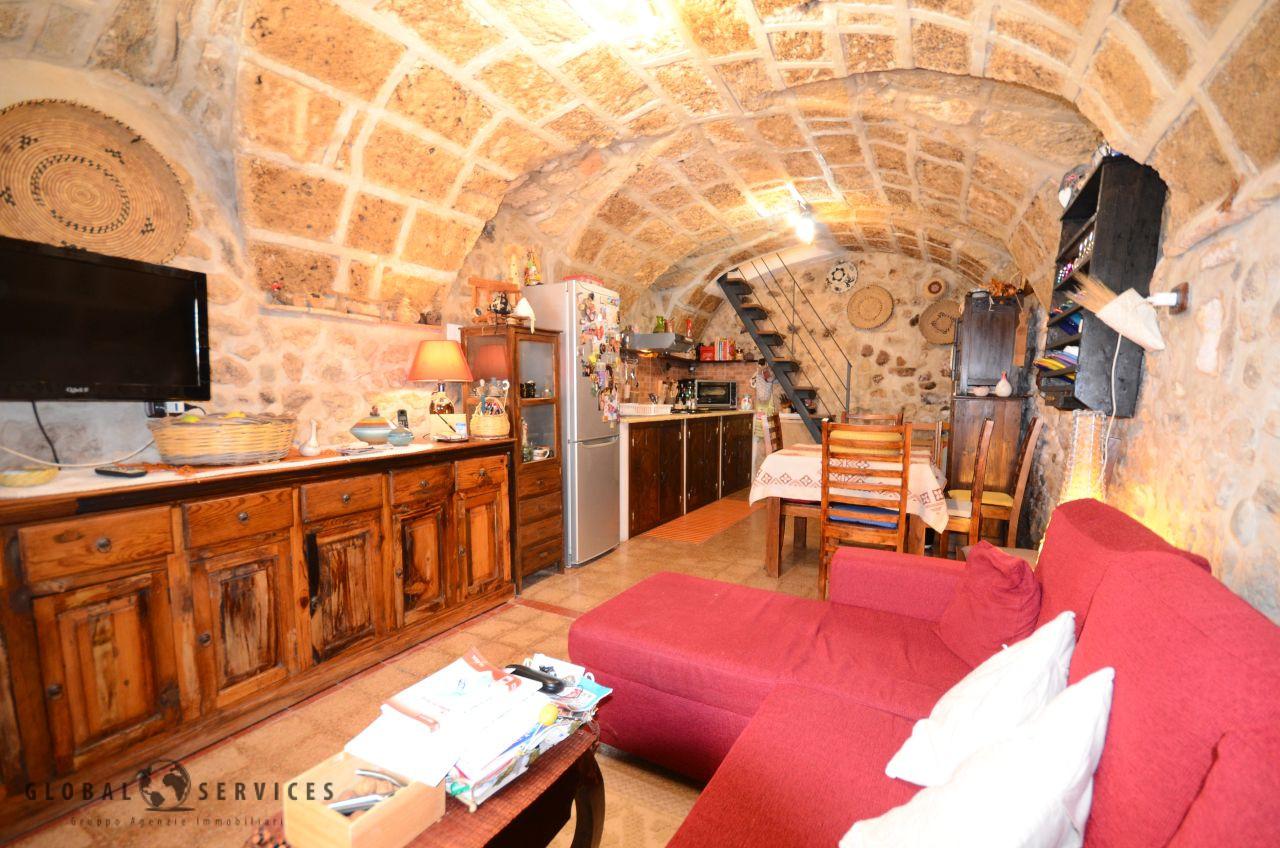 Appartamento in vendita Centro Storico Alghero