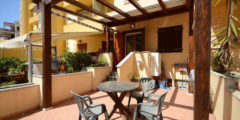 appartamento Bilivello in vendita Alghero Sardegna