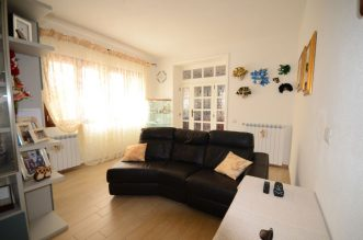 Apartment with garden for sale Alghero